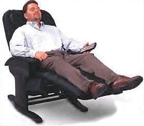 chair massage near
