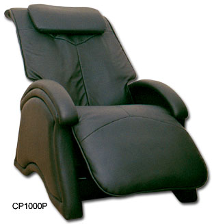 Chiro Touch CP1000P Shiatsu Massage chair recliner with Heat and Memory Foam for the ultimate massage  sc 1 st  Vitalityweb.com & Chiro Touch CP1000P Shiatsu Massage chair recliner with Heat and ... islam-shia.org