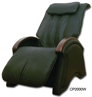 Chiro Touch CP2000W Shiatsu Massage chair recliner with Heat and Memory Foam for the ultimate massage  sc 1 st  Vitalityweb.com & Chiro Touch CP2000W Shiatsu Massage chair recliner with Heat and ... islam-shia.org